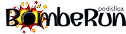 BomberRun_logo.png