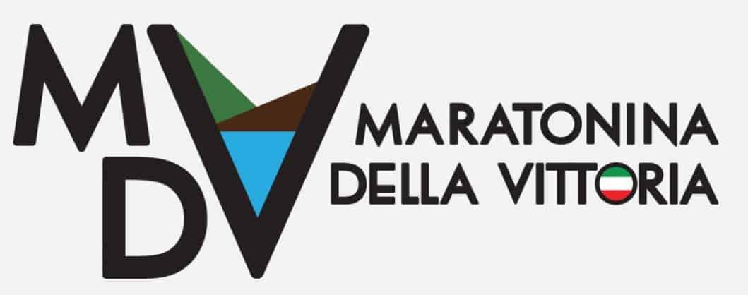 maratomnina-della-vittoria.jpg